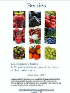biblio INFO Berries 2-002