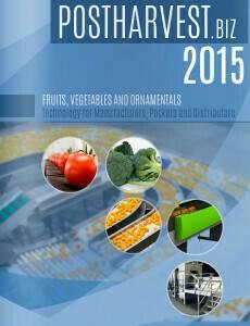 biblio Postharvest Directory 2016