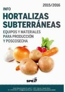 biblio info-hortalizas-subterraneas 2016
