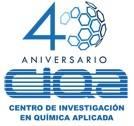 CIQA mx 1