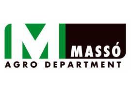 MASSO-Organizaciones