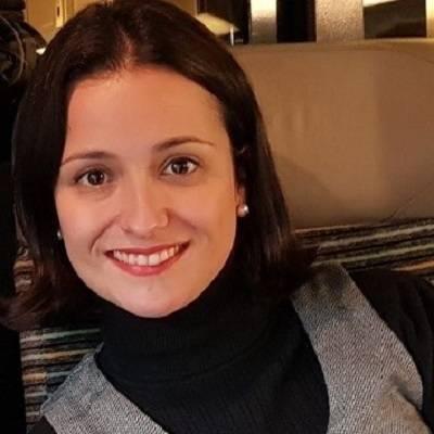 Claudia Conesa