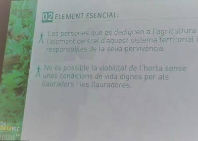 20180427 EPII FRM 92