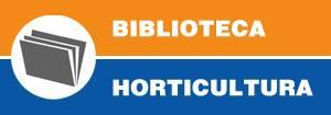 bibliotecahorticultura