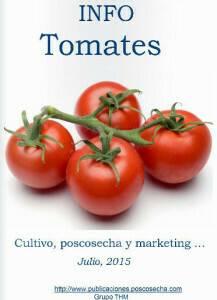 biblio Info Tomates 3