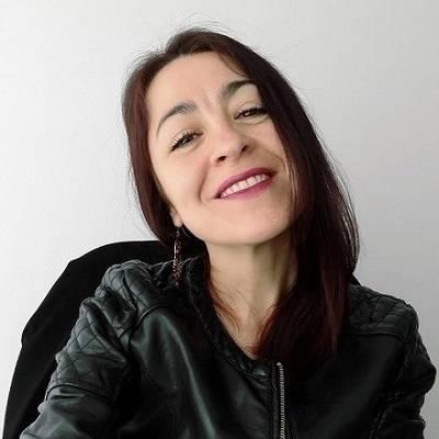 María Robuste