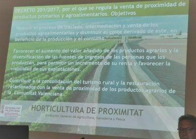 20180427 EPII FRM 85